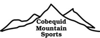 http://www.cobmtn.ca/